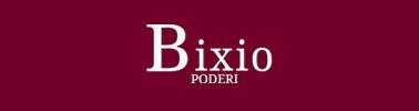 Bixio