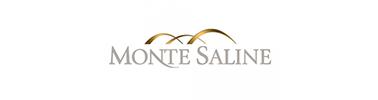Monte Saline