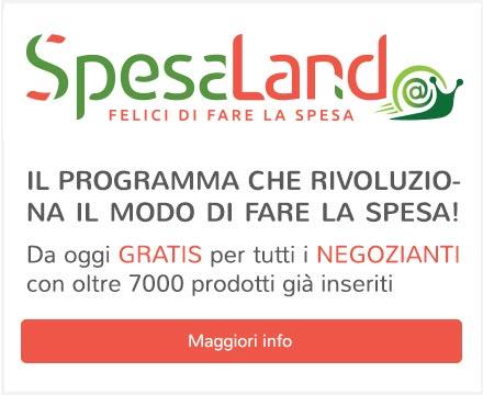 Spesaland